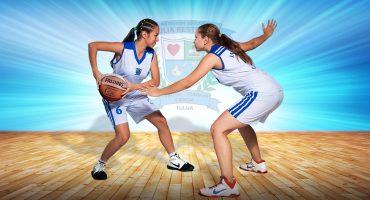 Deportes_Basket